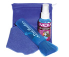 MP604 - LCD Screen Cleaner Kit
